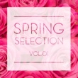 Various Artists Spring Selection Vol.1