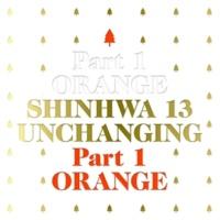 SHINHWA UNCHANGING PART 1