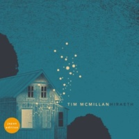 TIM MCMILLAN S'lvester Lullaby