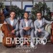Ember Trio Disco Medley