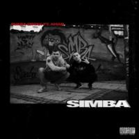 Svaba Ortak/Amar Simba (feat.Amar)