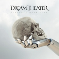 Dream Theater S2N