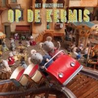 Het Muizenhuis De kleermaker (Voorgelezen door Dieuwertje Blok)