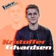 """Kristoffer Edvardsen Cover Me Up [Fra TV-Programmet """"The Voice""""]"""