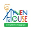 Haven House Children's Hospice Our Story