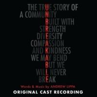 Andrew Lippa Unbreakable (Original Cast Recording)