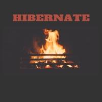 Fly Boyz Hibernate