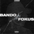 Carmon Bando/Fokus
