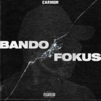 Carmon Bando