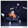 Zeana Mina bränder (feat. Anis Don Demina)