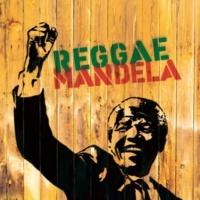 Various Artists Reggae Mandela