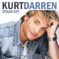 Kurt Darren Staan Op!