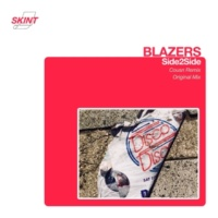Blazers Side2Side (Cousn Remix)