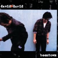 David & David Boomtown