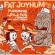 Little Fats & Swingin' Hot Shot Party with ふたり乗り FAT joyHum 2