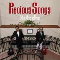 Blue Moon Boys Precious Songs