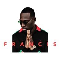 Frenna Francis