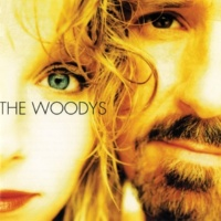The Woodys The Woodys
