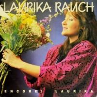 Laurika Rauch Encore! Laurika