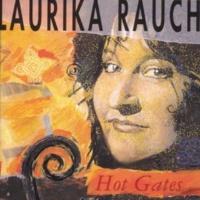 Laurika Rauch Hot Gates