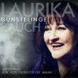 Laurika Rauch Kyk Hoe Glinster Die Maan