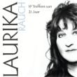 Laurika Rauch