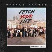 Prince Kaybee/Msaki Fetch Your Life (feat.Msaki)