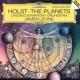 シカゴ交響合唱団/マーガレット・ヒルズ/シカゴ交響楽団/ジェイムズ・レヴァイン Holst: The Planets, Op. 32