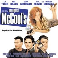 ヴァリアス・アーティスト One Night At McCool's [Songs From The Motion Picture]