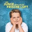 Niki Reiser Der Junge muss an die frische Luft (Original Score Music)