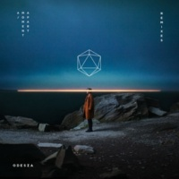 ODESZA Divide (feat. Kelsey Bulkin)(Kodak To Graph Remix)