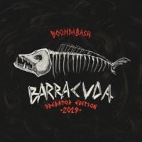Boomdabash Barracuda [Predator Edition]