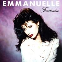 Emmanuelle Fantaisie