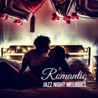 Sexual Music Collection Romantic Jazz Night Melodies