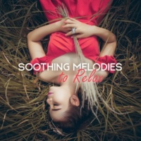 Calm Music Masters Soothing Melodies to Relax