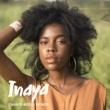 Inaya Chante-moi le monde