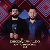 Diego & Arnaldo Cor da Pele (Ao Vivo)