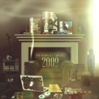 Wiz Khalifa & Curren$y 2009