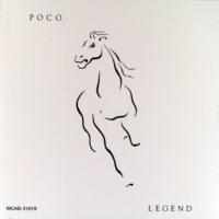 ポコ Legend