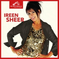 Ireen Sheer Mambo in the Moonlight