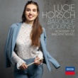 ルーシー・ホルシュ/エンシェント室内管弦楽団/Bojan Čičić Baroque Journey