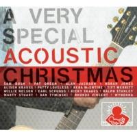 ヴァリアス・アーティスト A Very Special Acoustic Christmas
