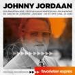 Johnny Jordaan Favorieten Expres