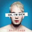 Badflower OK, I'M SICK
