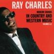 レイ・チャールズ Modern Sounds in Country and Western Music, Vols 1 & 2