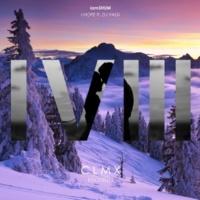 iamSHUM/DJ YAGI I HOPE (feat. DJ YAGI)