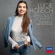 ルーシー・ホルシュ/エンシェント室内管弦楽団/Bojan Čičić J.S. Bach: Oboe Concerto in D Minor, BWV 1059R - 1. Allegro (Performed on Recorder)