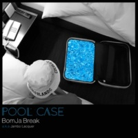 Jambo Lacquer POOL CASE