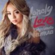 森本ナムア Lonely Love