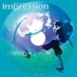 FORCE OF NATURE/Nujabes/fat jon samurai champloo music record impression